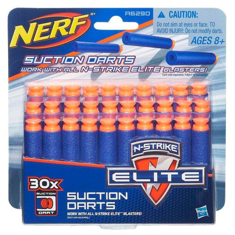 set-30-dardos-nerf-n-strike-hasbro-HA62900000
