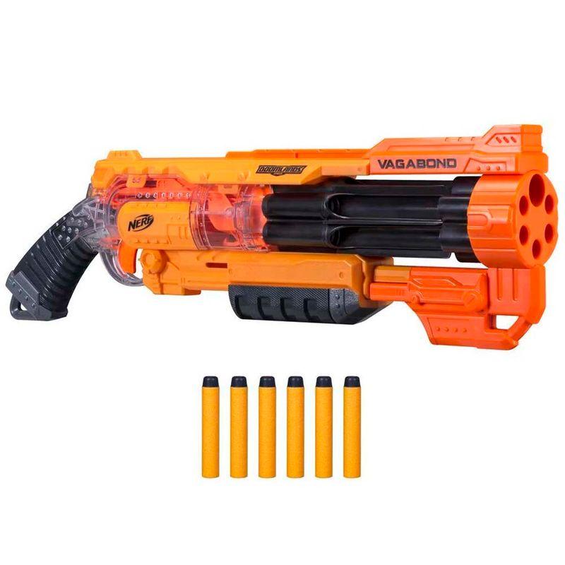 lanzador-nerf-doomlands-vagabo-hasbro-HB31912210