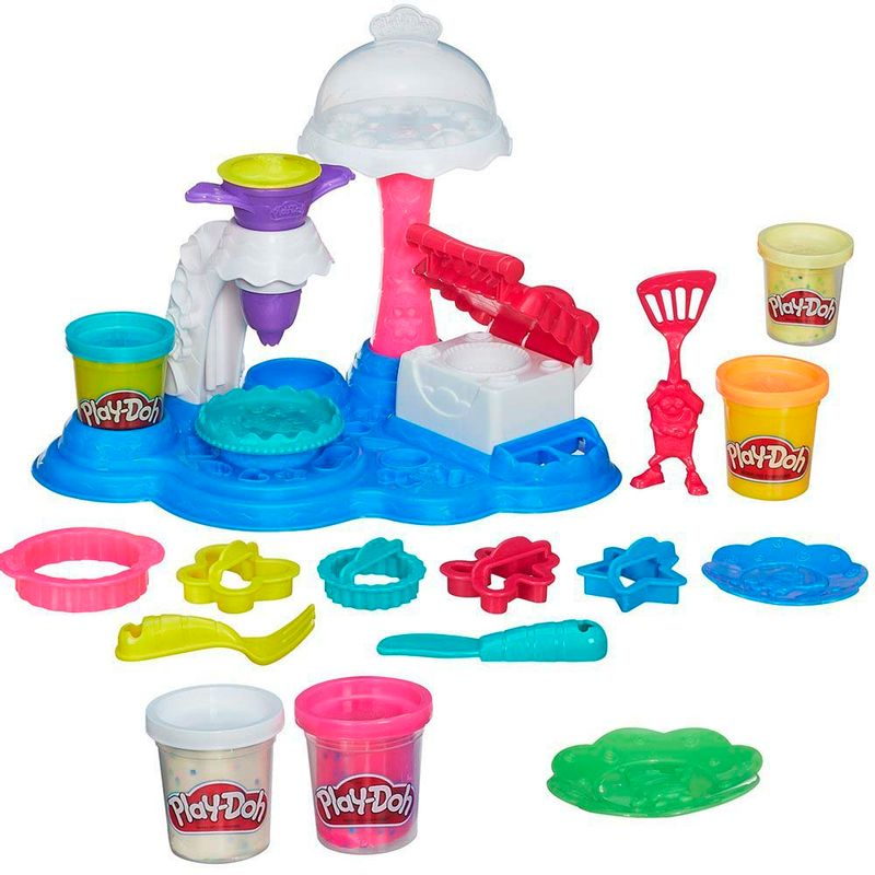 plastilina-playdoh-cake-party-hasbro-HB3399AS00