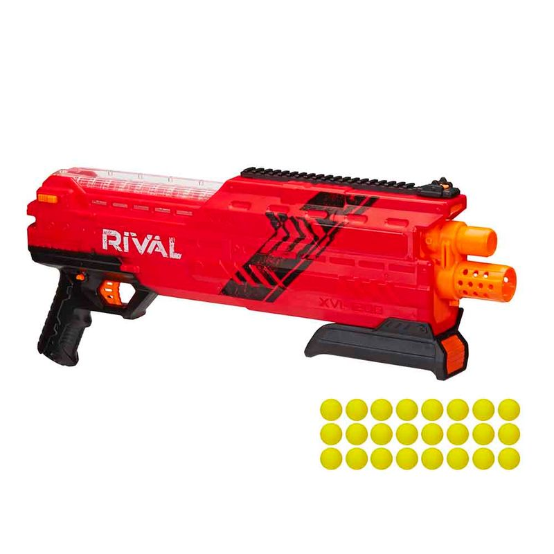 lanzador-nerf-rival-red-hasbro-HB3856