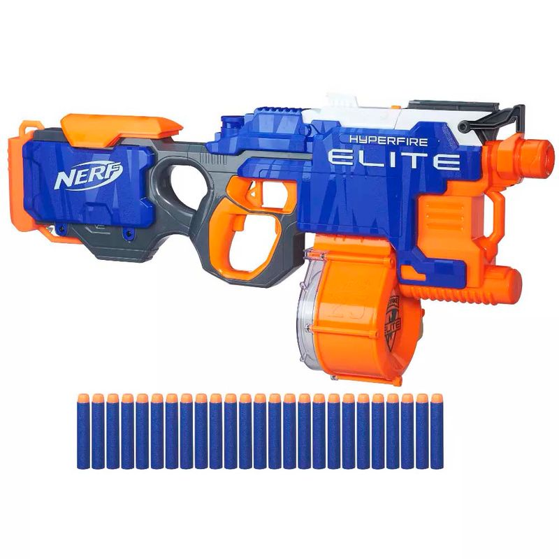 lanzador-nerf-hyperfire-hasbro-HB55732210
