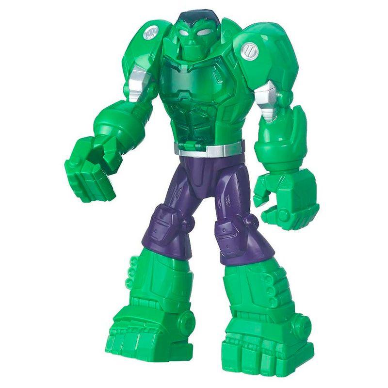 figura-playskool-marvel-hero-hulk-hasbro-HB6018