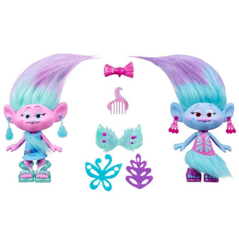 figuras-trolls-style-set-hasbro-HB6563AS00
