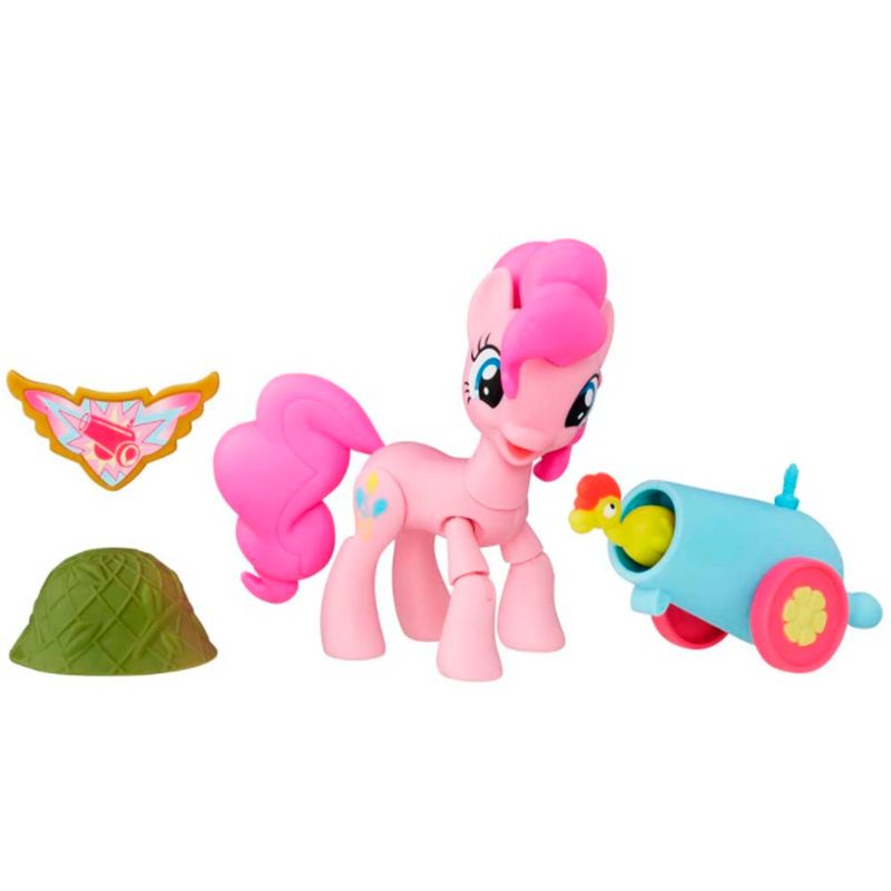 figura-my-little-pony-guardians-of-harmony-pinkie-pie-hasbro-HB7296