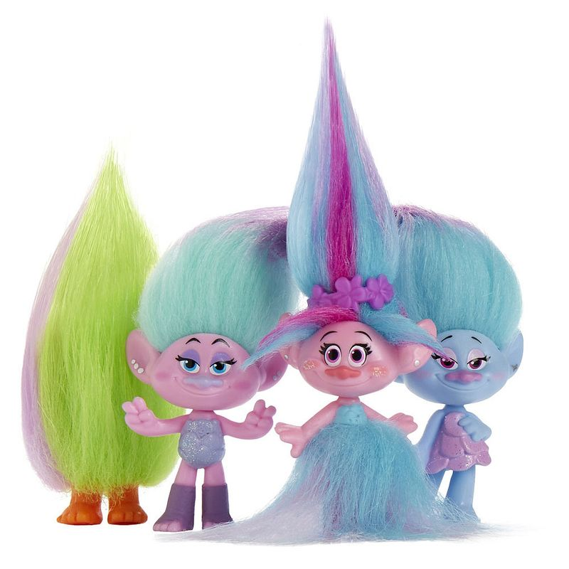 set-figuras-trolls-poppys-fashion-frenzy-hasbro-HB7363