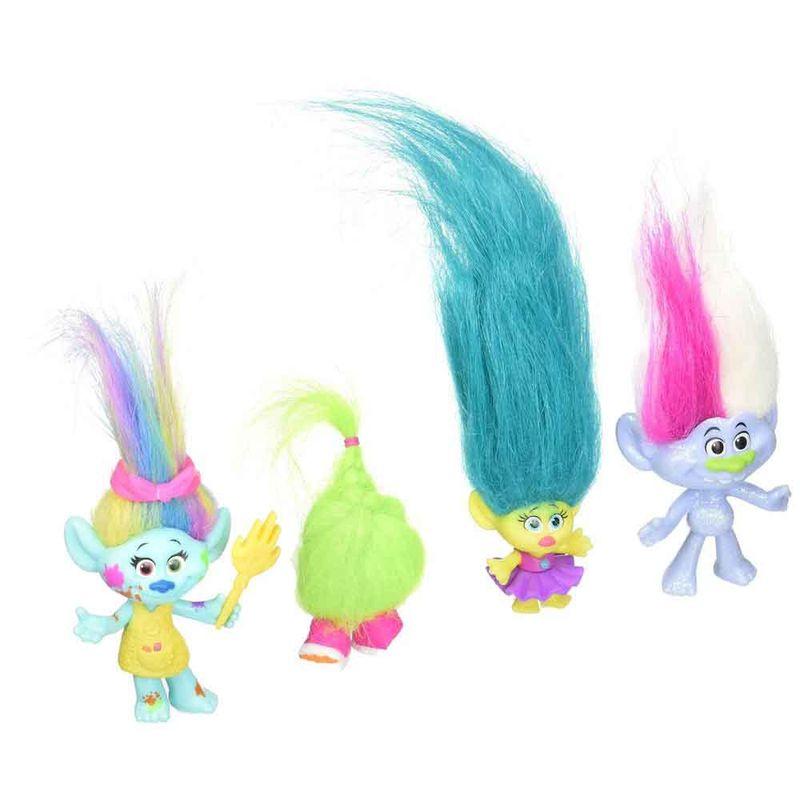 set-figuras-trolls-wild-hair-pack-hasbro-HB7364
