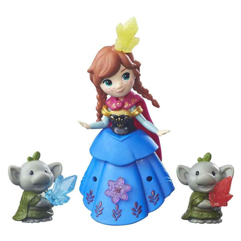 muneca-disney-frozen-little-kingdom-anna-hasbro-HB7466