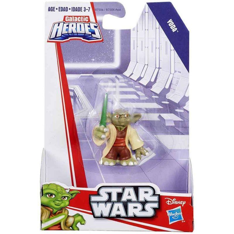 figura-playskool-starwars-galactic-heroes-yoda-hasbro-HB7506
