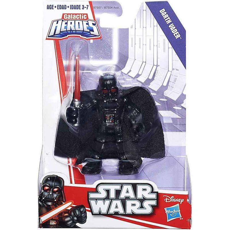 figura-playskool-starwars-galactic-heroes-darth-vader-hasbro-HB7507