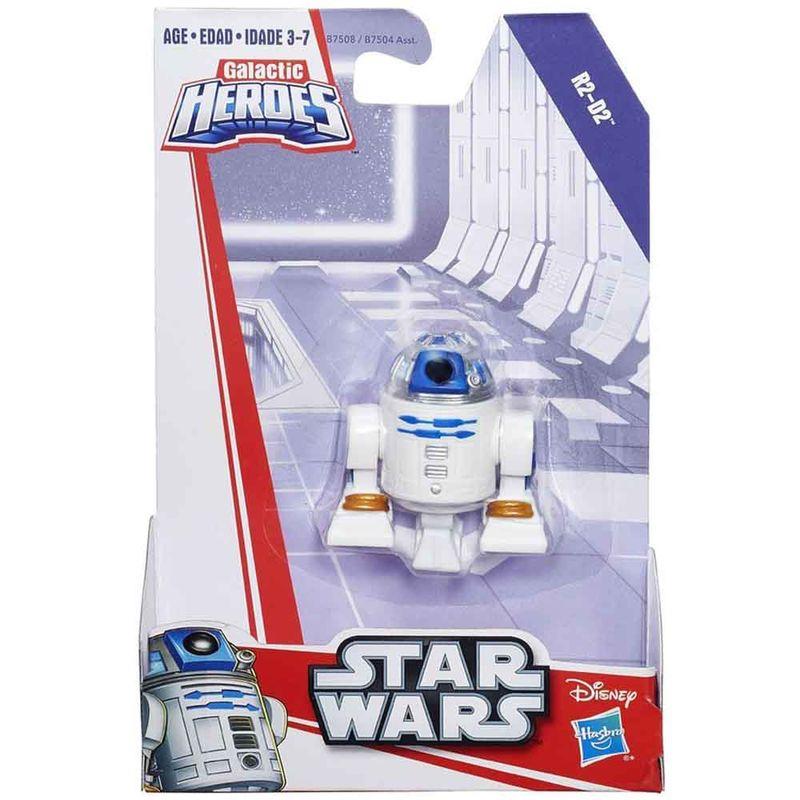 figura-playskool-starwars-galactic-heroes-r2-d2-hasbro-HB7508
