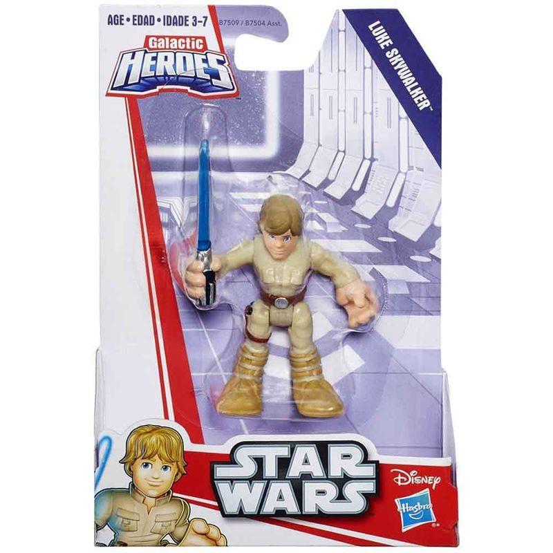 figura-playskool-starwars-galactic-heroes-luke-skywalker-hasbro-HB7509