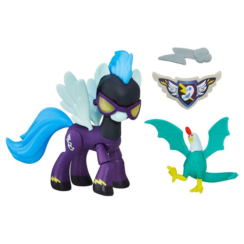 figura-my-little-pony-guardians-of-harmony-shadowbolts-hasbro-HB7571