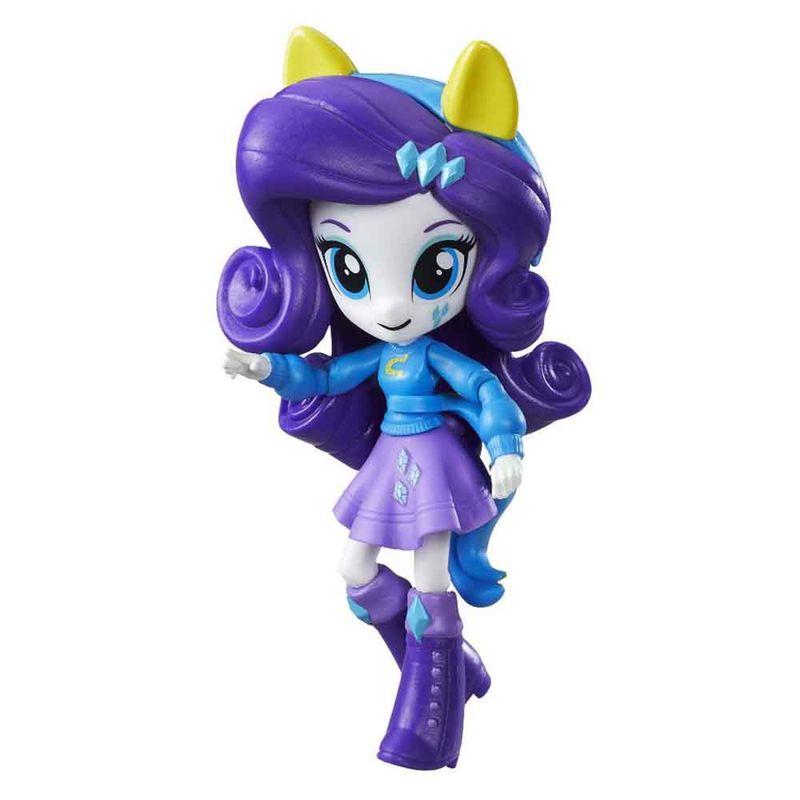 figura-my-little-pony-eq-girl-rarity-hasbro-HB7791