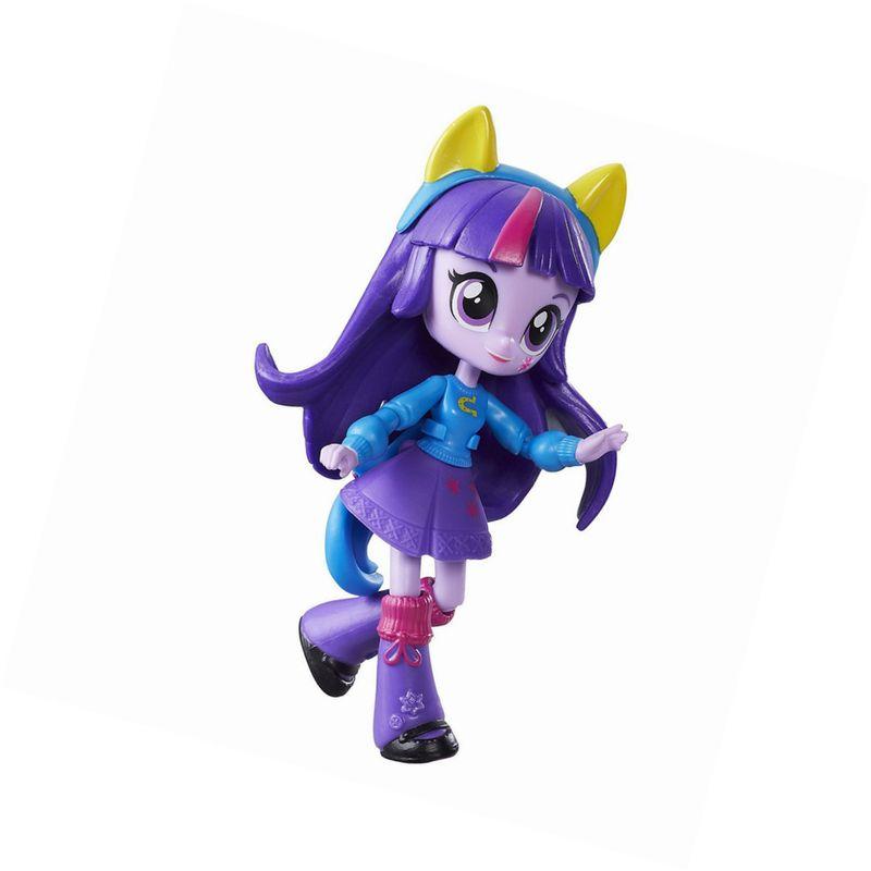 figura-my-little-pony-eq-girl-twilight-sparkle-hasbro-HB7792