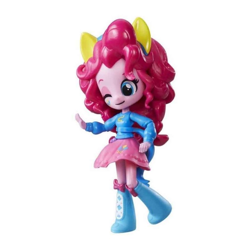 figura-my-little-pony-eq-girl-pinkie-pie-hasbro-HB7793