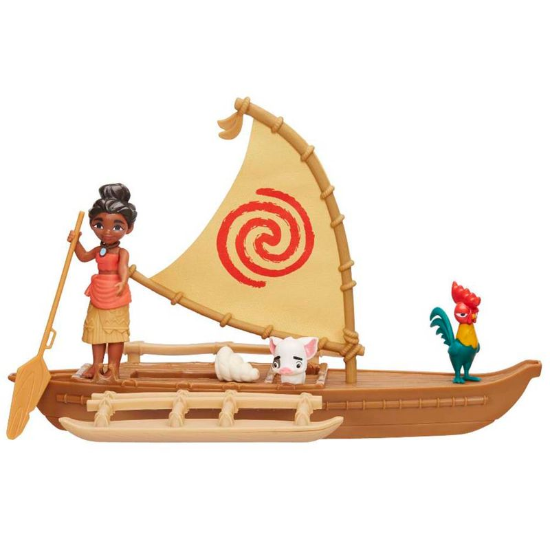 set-disney-moana-adventure-canoa-hasbro-HB8303