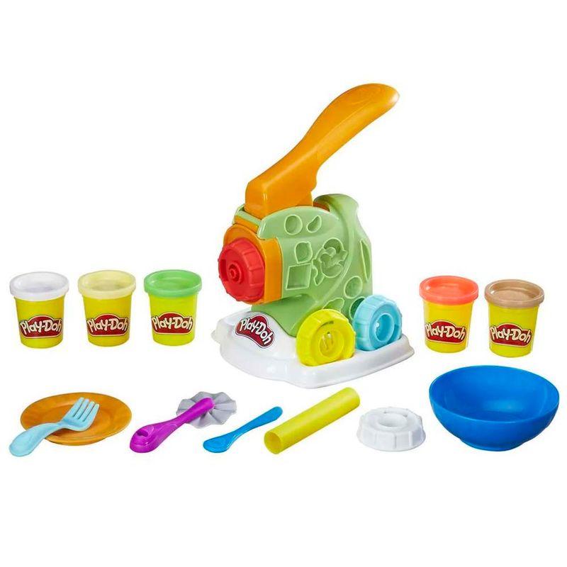 plastilina-playdoh-noodle-hasbro-HB9013AS00