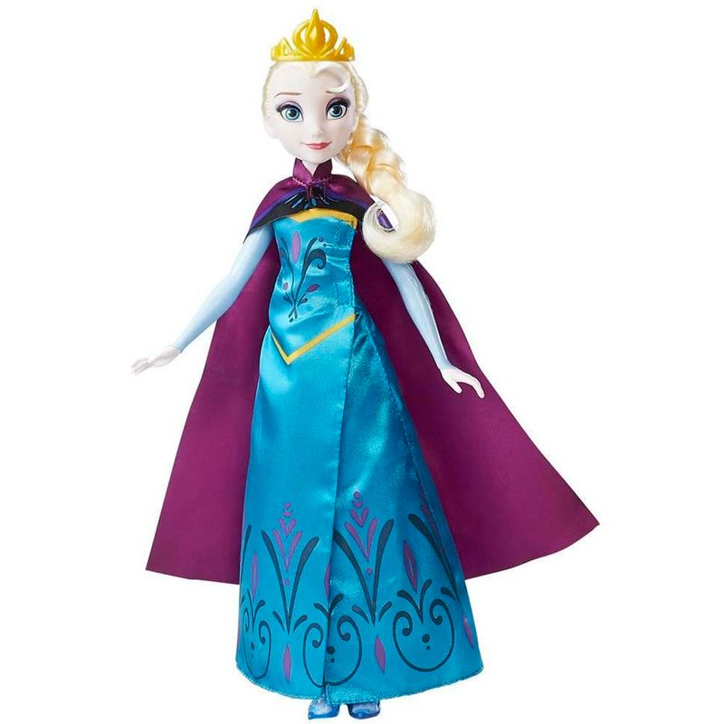 muneca-frozen-elsa-traje-real-hasbro-HB9203AS00