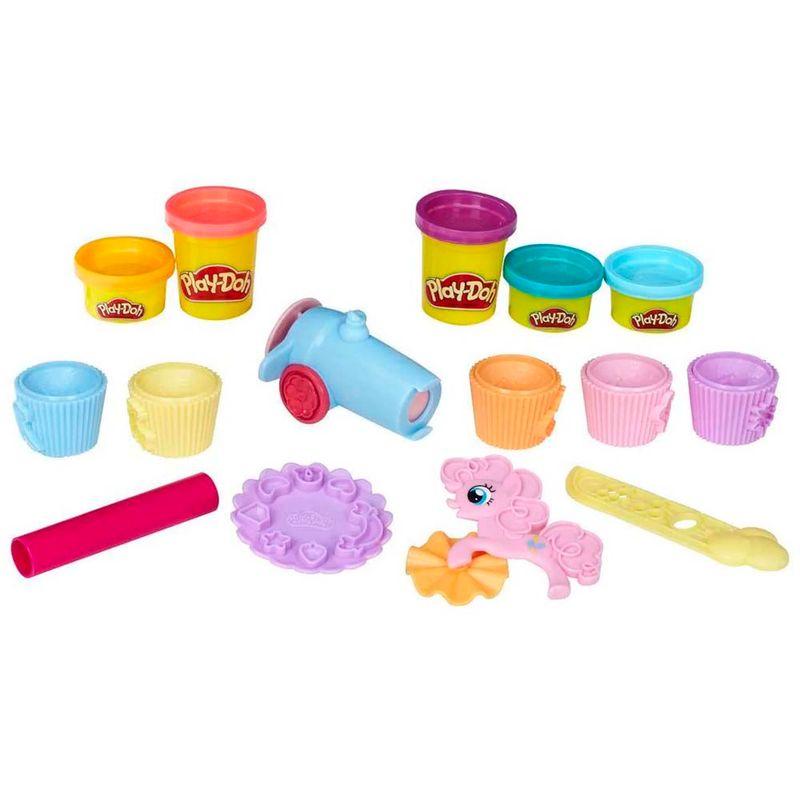 plastilina-playdoh-my-little-pony-pinkie-pie-hasbro-HB9324AS00