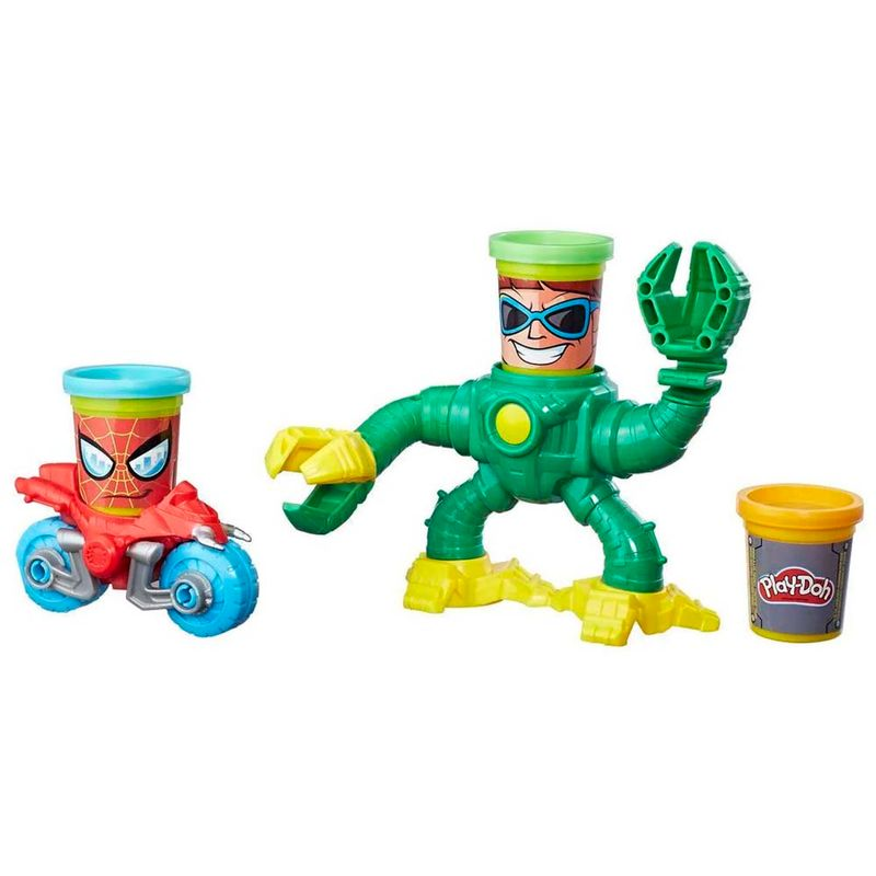 plastilina-playdoh-marvel-can-hasbro-HB9364AS00