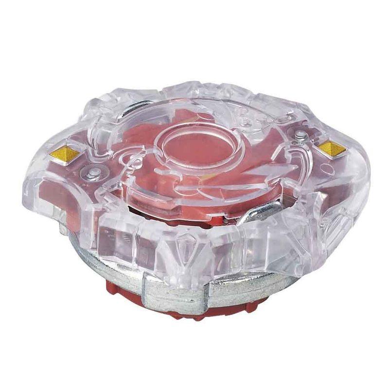 beyblade-burst-top-pack-sencillo-spryzen-hasbro-HB9502