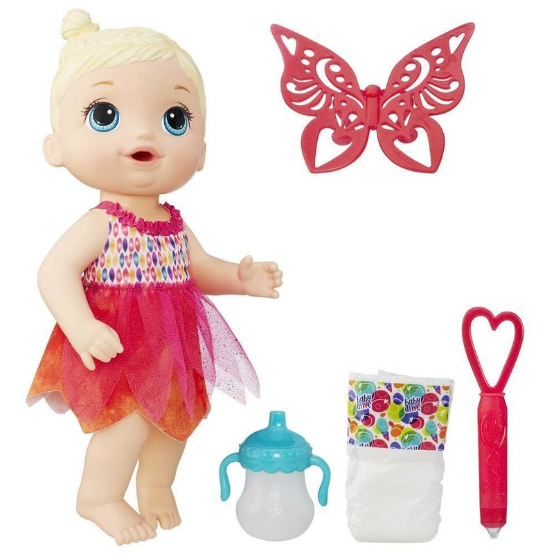 muneca-baby-alive-paint-fairy-hasbro-HB9723AS00