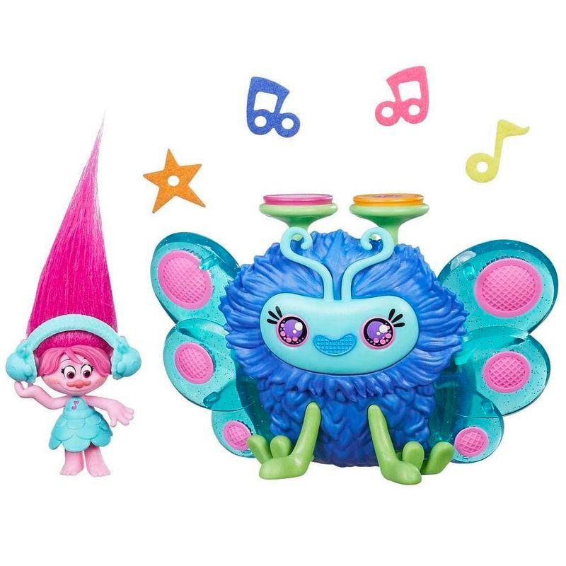 set-trolls-poppys-woferbug-beats-hasbro-HB98850000
