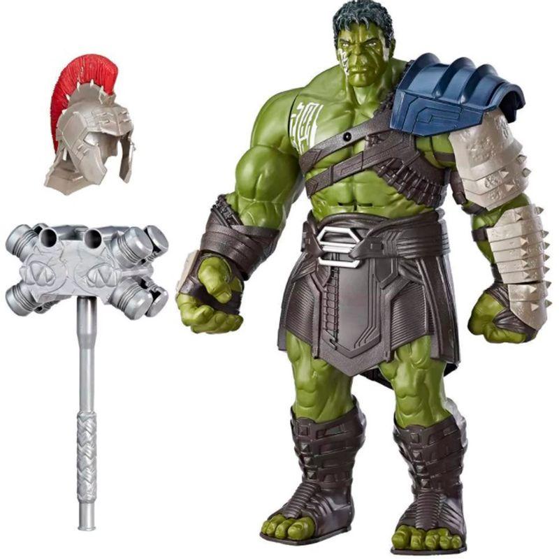 figura-hulk-gladiador-thor-hasbro-HB99710000