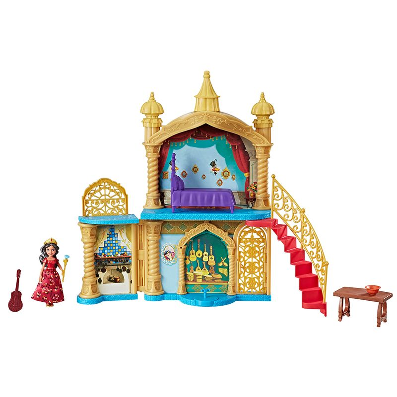 set-disney-elena-palacio-avalor-hasbro-HC0386AS00