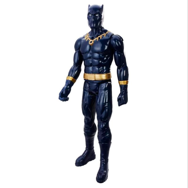figura-avengers-titan-hero-black-panther-hasbro-HC0759AX00