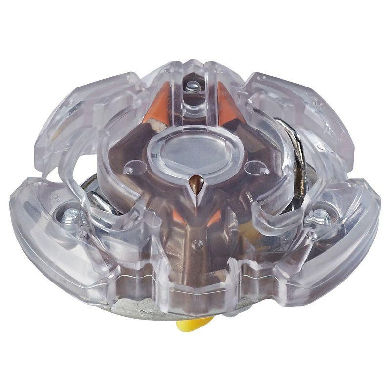 beyblade-burst-top-pack-sencillo-miniboros-hasbro-HC0942