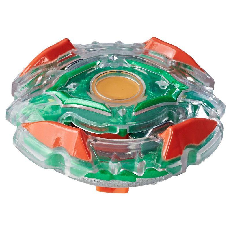 beyblade-burst-top-pack-sencillo-yegdrion-hasbro-HC0943