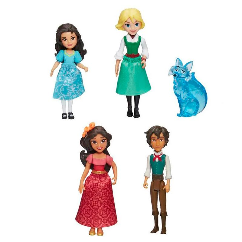 set-disney-elena-avalor-amigos-hasbro-HC1814AS20