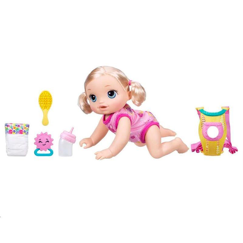 muneca-baby-alive-go-bye-bye-hasbro-HC26880000