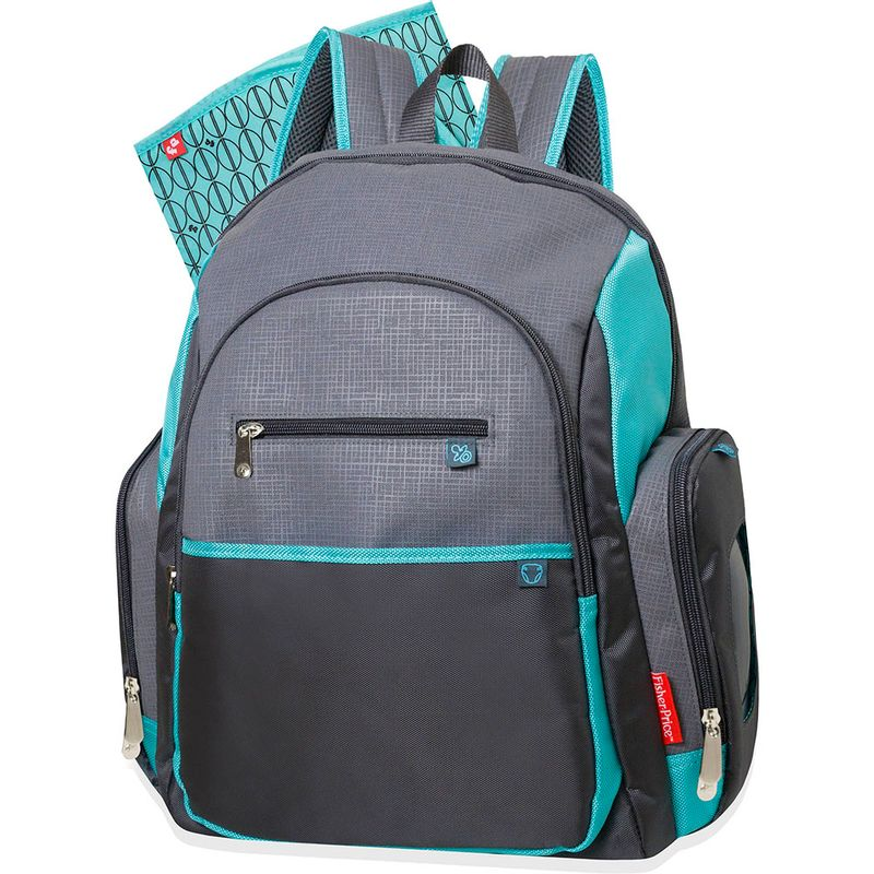 panalera-backpack-ad-sutton-and-sons-91682000GY