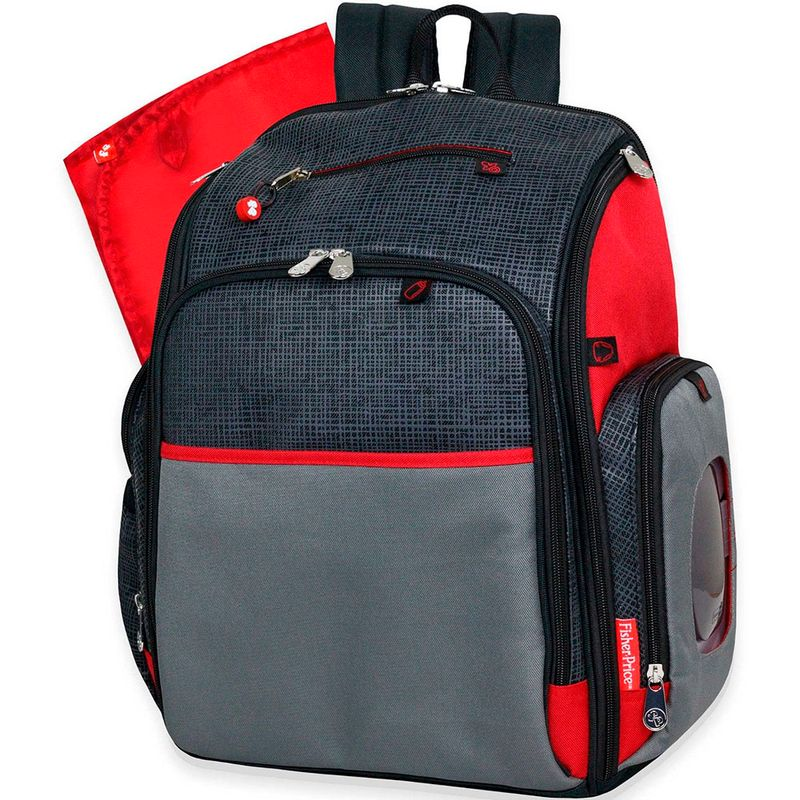 panalera-backpack-ad-sutton-and-sons-91742000BK
