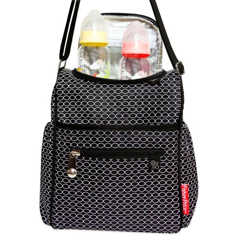 bolso-comidas-y-bebidas-bebe-ad-sutton-and-sons-91775BRU000BK