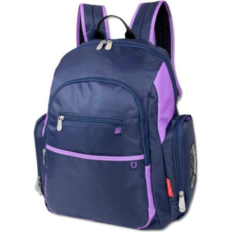 panalera-backpack-ad-sutton-and-sons-91998000NV