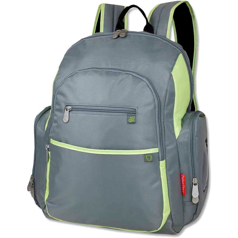 panalera-backpack-ad-sutton-and-sons-92000000GY