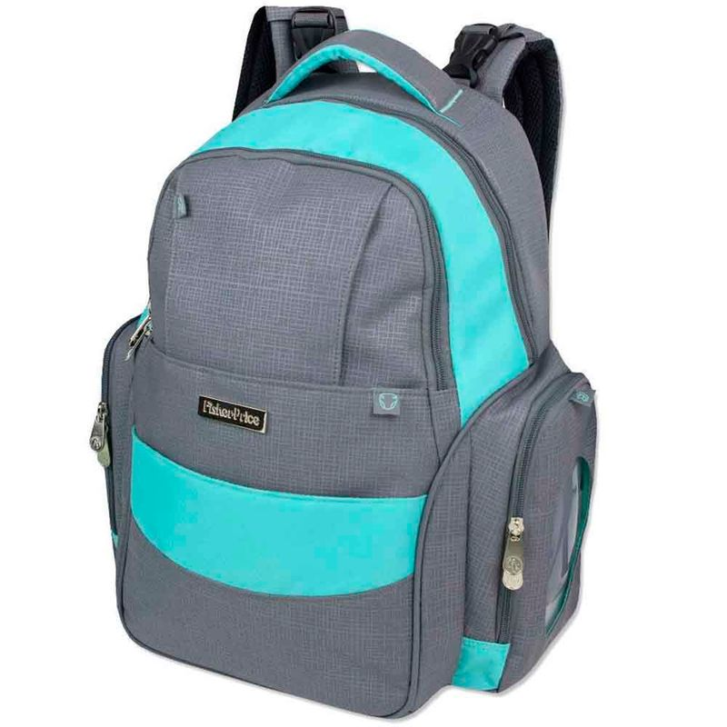 panalera-backpack-ad-sutton-and-sons-92063000GY