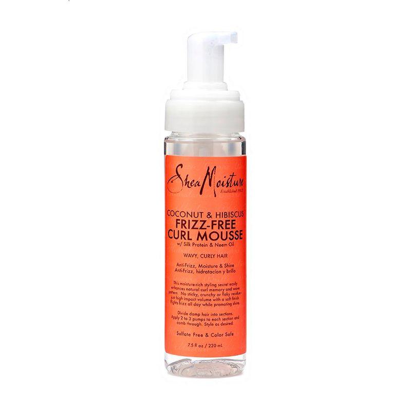 mousse-curls-coconut-hibiscus-75-oz-shea-moisture-50414BI
