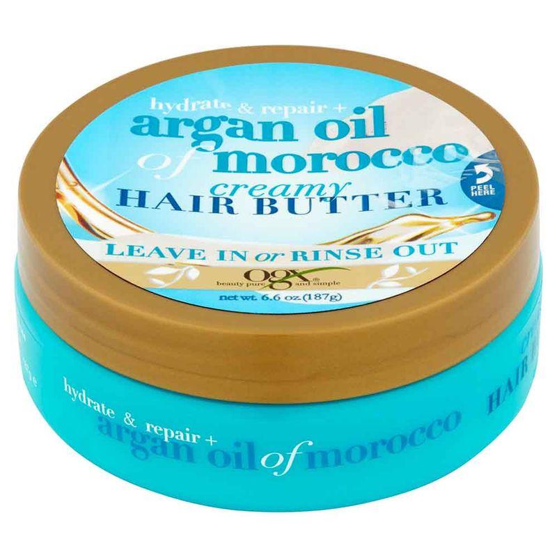 tratamiento-argan-oil-morroco-66-oz-organix-40877BI