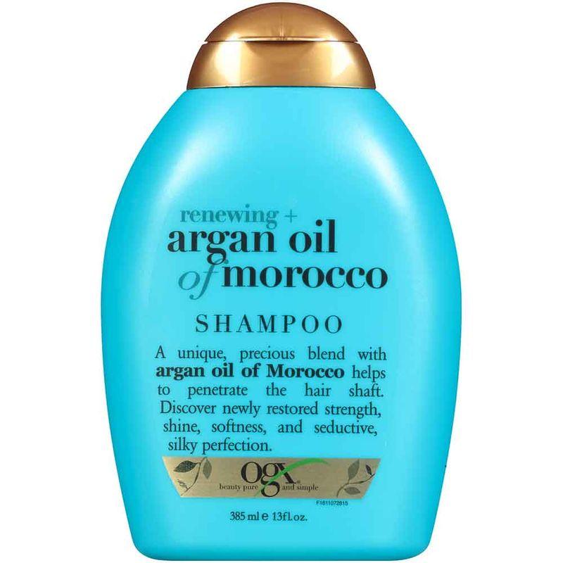 shampoo-argan-oil-morocco-13-oz-organix-40754BI
