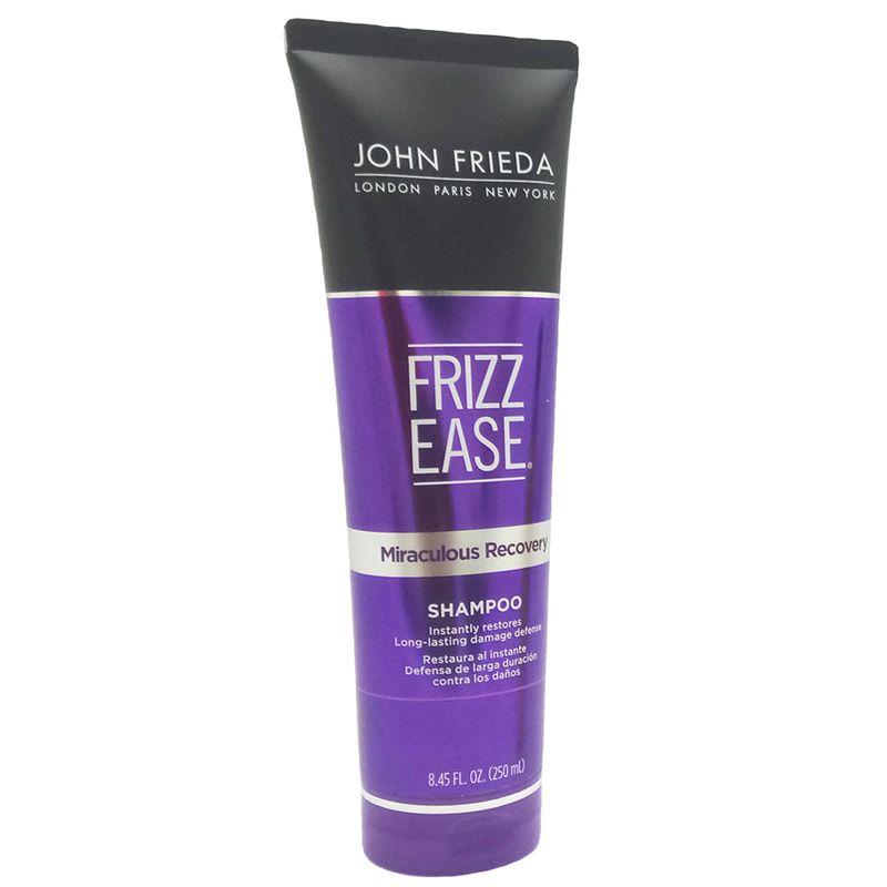 shampoo-miraculous-recovery-rep-845-oz-john-frieda-89070BI
