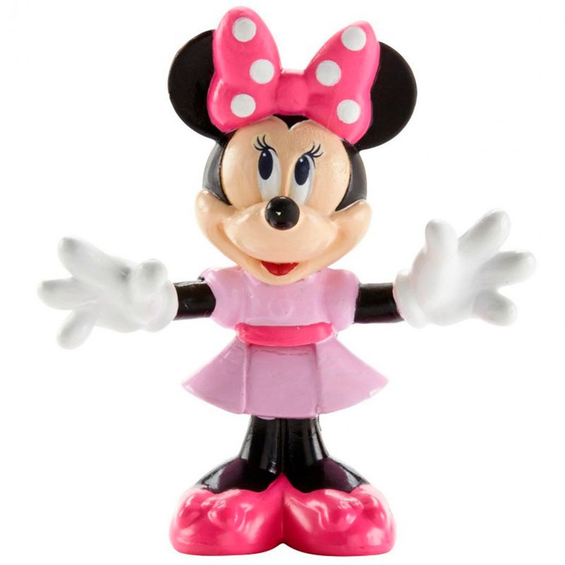 figura-disney-minnie-fisher-price-DMC84