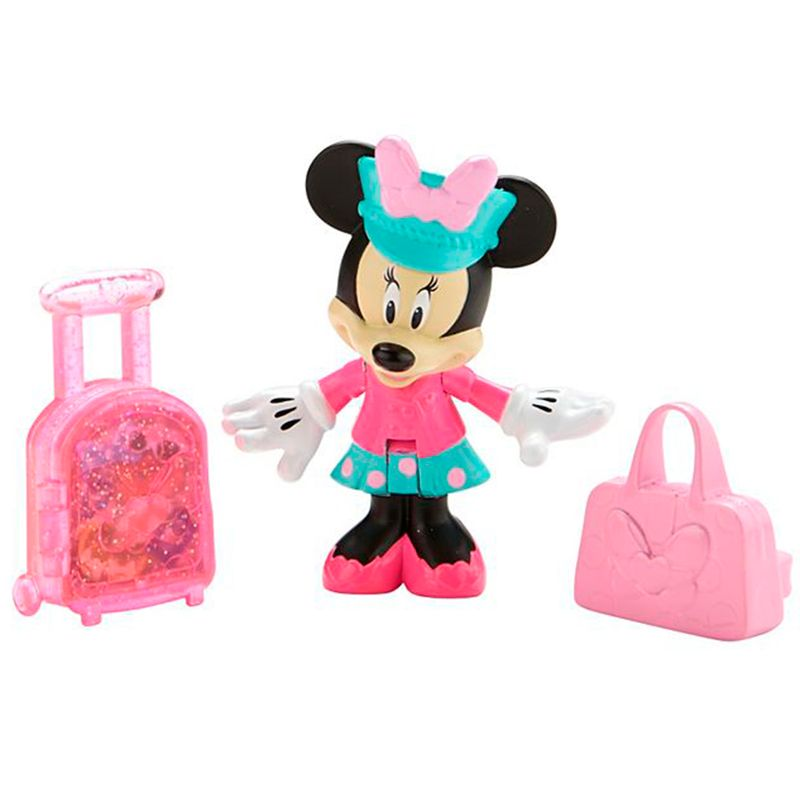 figura-disney-minnie-piloto-fisher-price-DTR24