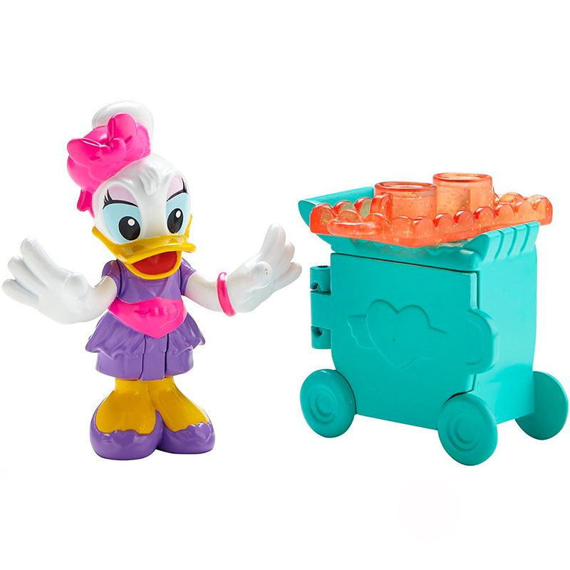 figura-disney-daisy-azafata-fisher-price-DTR25