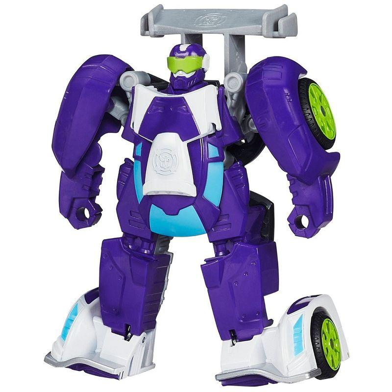 figura-playskool-transformers-blurr-hasbro-HB1013