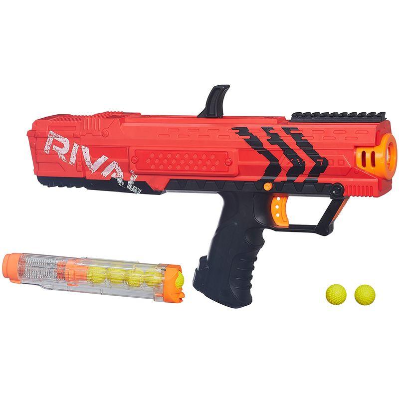 lanzador-nerf-rv-xv700-rojo-hasbro-HB1618