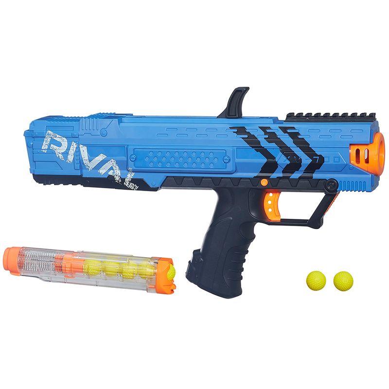 lanzador-nerf-rv-xv700-azul-hasbro-HB1619